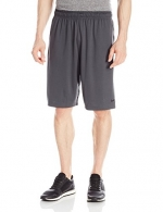 Nike 519501 Dri-Fit Fly Short 2.0 - Anthracite