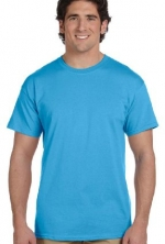 Fruit Of The Loom Men's Heavy Cotton T-Shirt